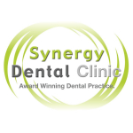 Reap the benefits of the Synplan from Synergy Dental Clinic.
