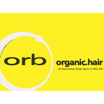 Organic Hair Straightening and Curling Systems