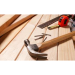 5 Tips on how to find a good Carpenter
