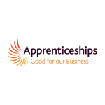 There are lots of apprenticeships available in Bolton, Bury and beyond, with Alliance Learning Horwich.