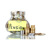 Here's some helpful advise on fixed protection for pension savings from local chartered accountants Hartley Fowler LLP