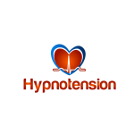 Helping Walsall get its blood pressure into the healthy zone with Hypnotherapy
