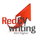 Nine popular interview questions with Red CV Writing in Shrewsbury