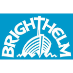 Brighthelm Awards its First Community Grants