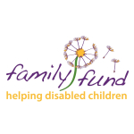 RSM & Family Fund - Helping Disabled Children