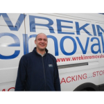 Why you should choose a local Removals Company