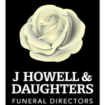 Choose a Funeral Director with Care
