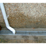 Blocked drains busting from Quality Drainage