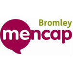 Children and Families Act - Bromley Mencap's input