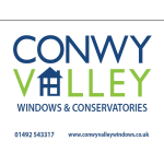 Best Window Fitter in Wales works for Conwy Valley