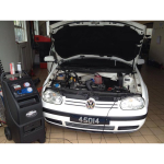 SPRING CLEAN YOUR ENGINE AT HILL ENGINEERING