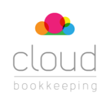 Five Top Tips to improve your cashflow from Cloud Bookkeeping