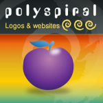 Polyspiral tells you how to make the most of your exhibition stand