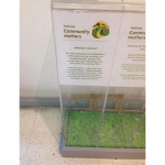 Do you shop at Waitrose? Donate to Bromley Mencap this month!
