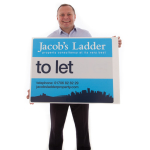 Property investment tips, courtesy of Jacob's Ladder Property Consultancy