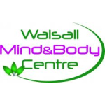 Reflexology, Aromatherapy Massage, Specialist Facial treatments  at Walsall MindandBody Centre.