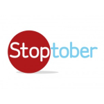 Are you going to stop this Stoptober?