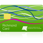 Boosting your business with the Richmond Card