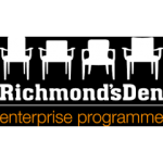 Could Richmond's Den Help You Launch Your New Business?