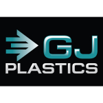Get ready for exhibition season with GJ Plastics
