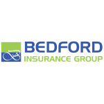 Looking to save on your insurance, commercial or private – then look at Bedford Insurance