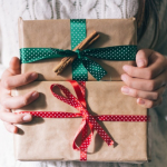 Kall Kwik Farnham explain why personalised gifts make great presents