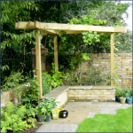Does your garden need a facelift?