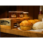 National Pie Day is this Friday!!! Have yours at The Spread Eagle in Croydon!
