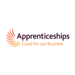 Five reasons to hire an apprentice