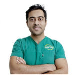 In the know: Zuber Bagasi of Synergy Dental Clinics