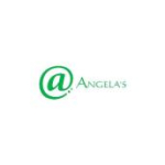 @Angela's Restaurant is the Most Loved Business in Exeter!