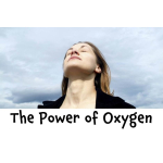 Breathing helps – The Power of Oxygen! @gesspeaking #publicspeaking