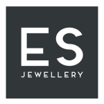 Make your Mum Feel Extra Special This Year by Shopping at one of the Best Jewellers in Lichfield