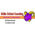 Kids Cricket Courses – Easter, Spring & Summer at @Banstead_CC with @SFNFSurrey #lovecricket