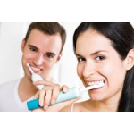 Is it worth buying an electric tooth brush?