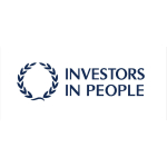 Alliance Learning gains Investors in People Accreditation again!