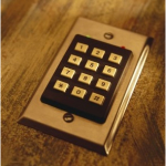 Is it time to invest in an access control system for your business?