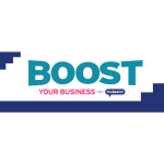 thebestof Croydon helps local entrepreneurs to Boost Their Businesses in 2015