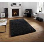 Contemporary Rugs and Shaggy Rugs in Walsall