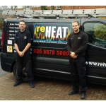 The Importance of Taking Your Heating Systems Seriously