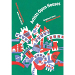 Artist Open Houses 2015 Brochures Out Now!