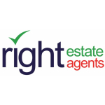 Great Video from Right Estate Agents