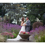 First steps for planning your wedding from Bromley Court Hotel