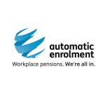 Auto-enrolment welcomed by employers, survey suggests