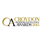 The excitement is building for this year's Croydon Business Awards!