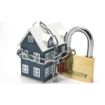 Make your home secure in Walsall while you're on Holiday
