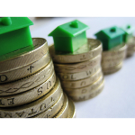 Does the lease on your flat or house have less than 80 years left to run?