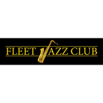 Fleet Jazz Club celebrates its 5th Anniversary
