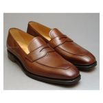Are you looking for top quality mens shoes in the Kettering or Northamptonshire area?