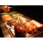How To Serve A Great Carvery Sunday Lunch? Top Tips From The Team At Portmore